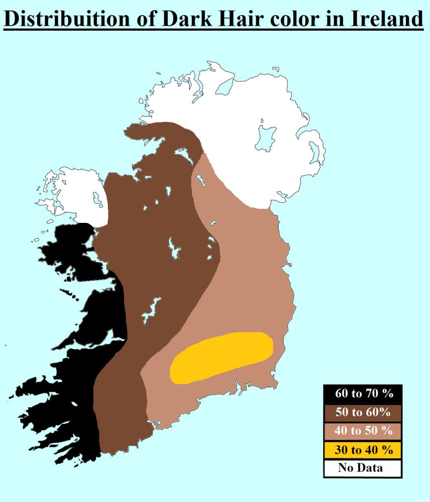 карта черноволосых ирландцев Dark_Hair_Ireland