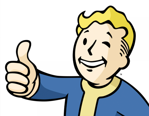 FALLOUT_4_CAR_DECAL_THUMBS_UP_VAULT_BOY_0005_600x600