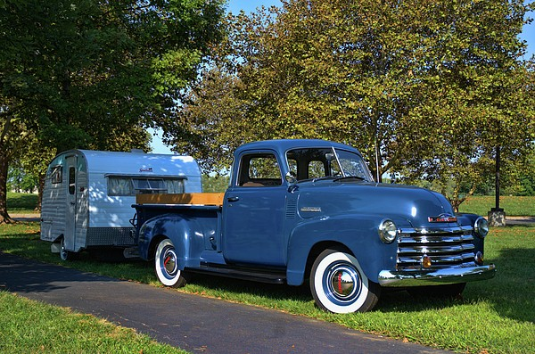 1950-chevrolet-pickup-truck-with-camper-trailer-tim-mccullough