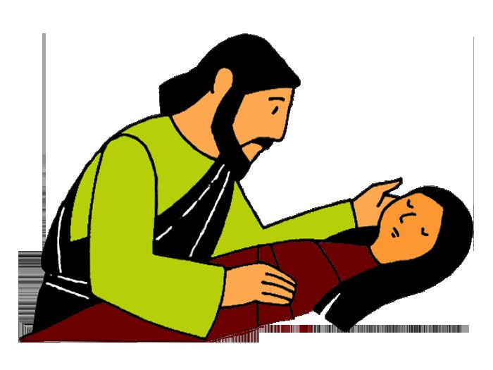 8_jesus-raises-jairus-daughter