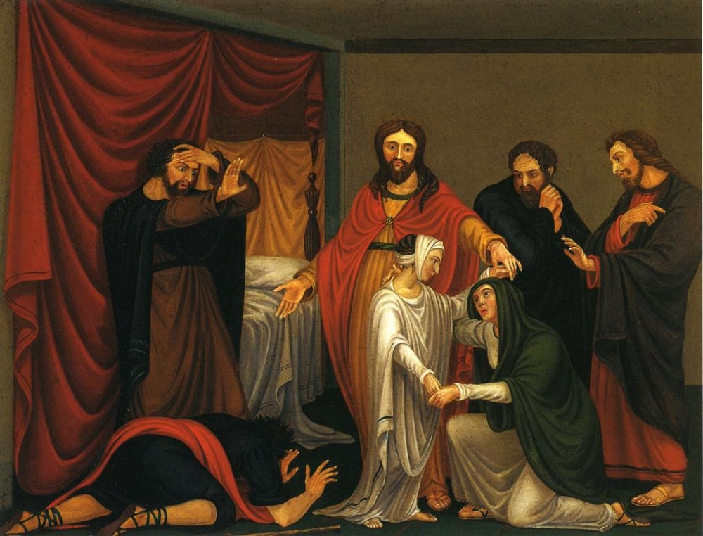 christ-raising-the-daughter-of-jairus-1828-xx-the-museums-at-stony-brook