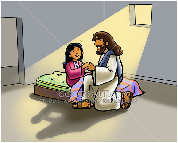 jesus-raises-jairuss-daughter-GoodSalt-ksjas0034