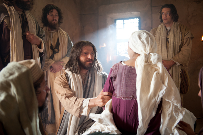 miracles-of-jesus-daughter-of-jairus-949193-gallery