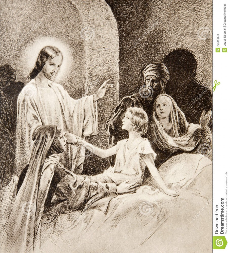 resurrection-daughter-jairus-23092823
