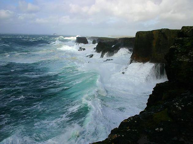 08 - шетландские острова 04 88