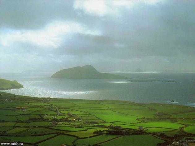 11 - ирландия 201 88