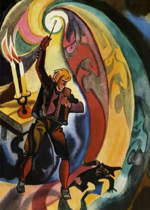 holodnoe-serdtse-19447