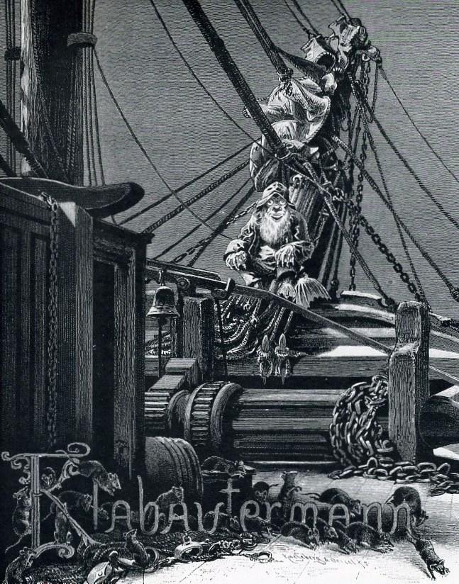 Klabautermann_on_ship