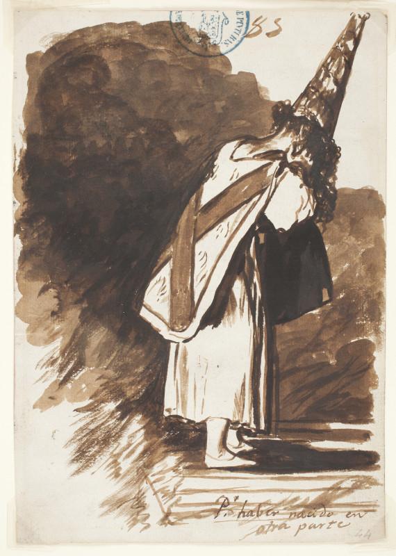 Goya9