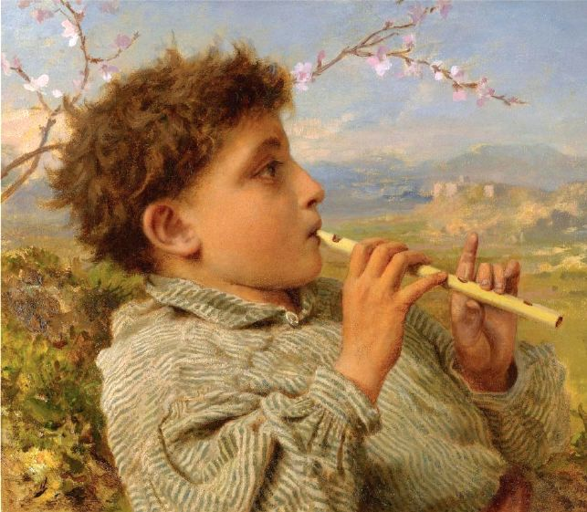small_sophie-anderson-shepherds-pipes-capri