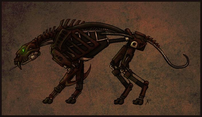 1271056465.mechanicalhound_hunterbot