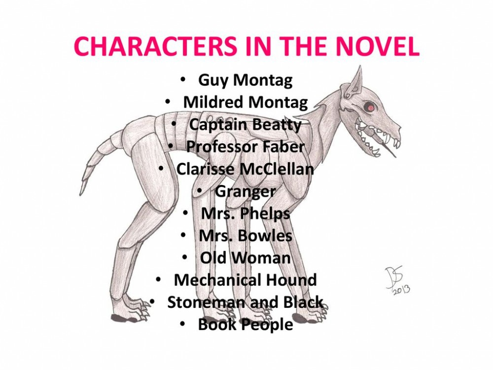 CHARACTERS+IN+THE+NOVEL