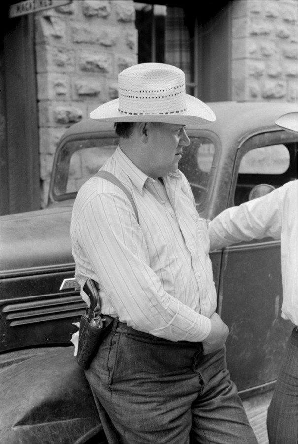 Deputy_sheriff_Mogollon_New_Mexico