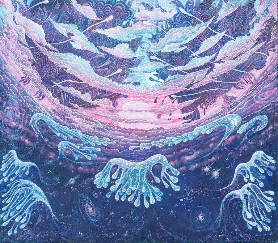 solaris-mihail-brunea