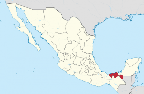640px-Tabasco_in_Mexico_(location_map_scheme).svg
