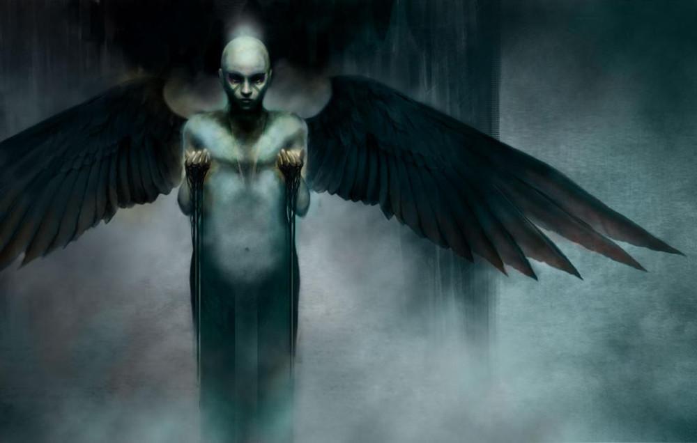 nephilim_by_markelli_d7fs39f-fullview