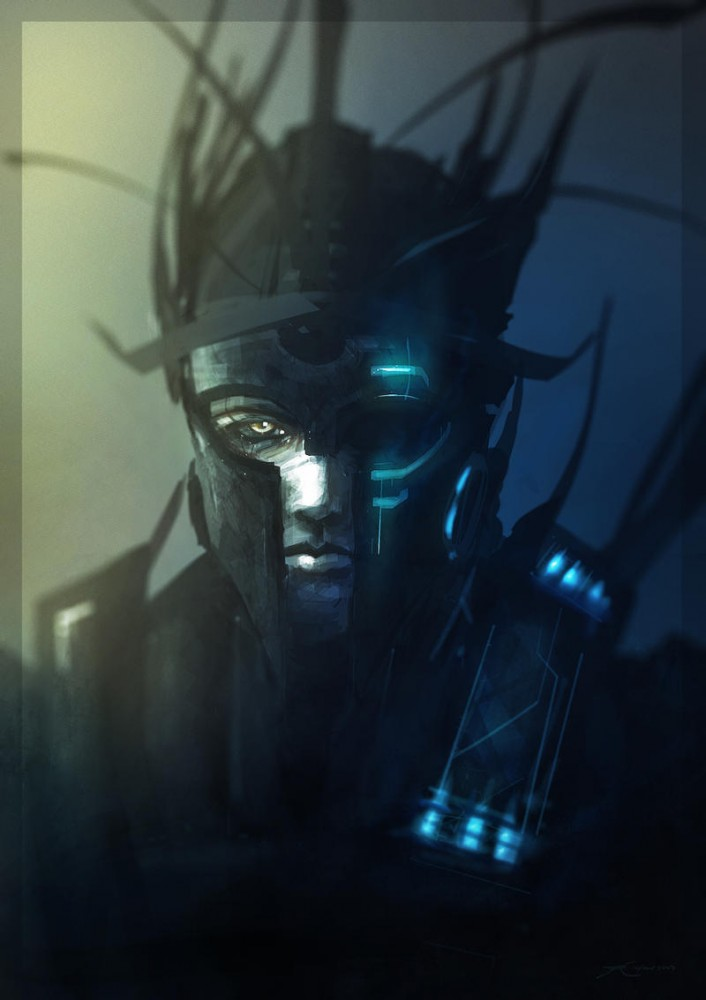 nephilim_armored_by_y_mir_d5uhq7z-fullview