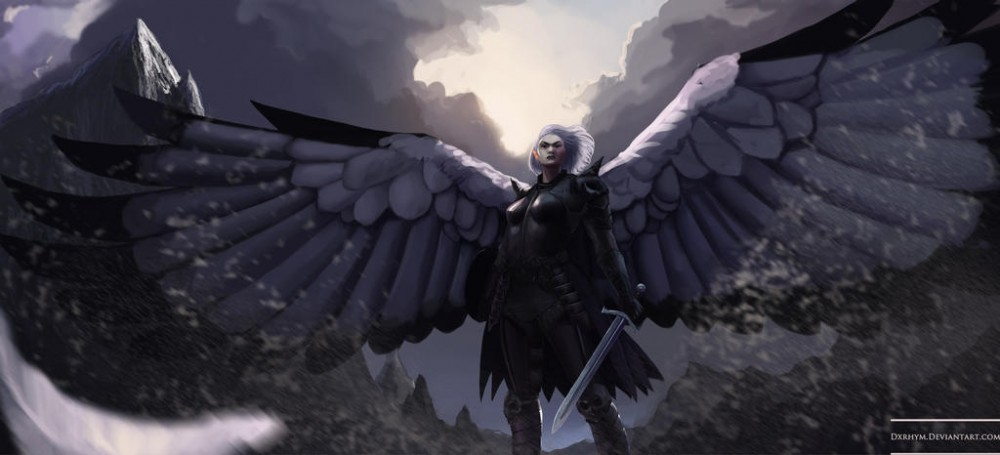 nephilim_by_dxrhym_d7zdi6t-fullview