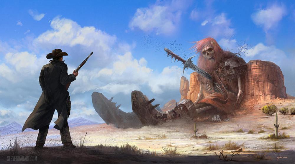 giants_in_the_land_by_stevegoad_dboybm7-fullview