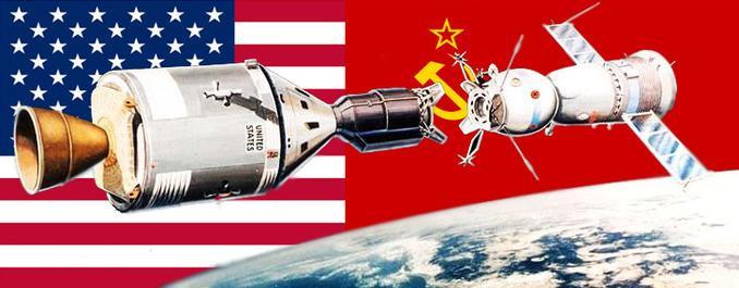 space_race