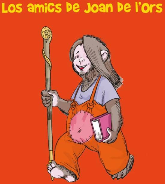 Los amics de Joan de l'Ors 2012-04-16 21-50-08