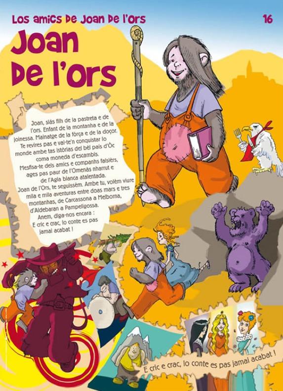 Los amics de Joan de l'Ors - 1 2012-04-16 22-10-02