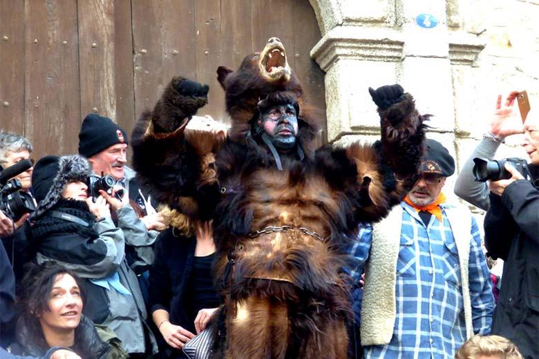fête-oso