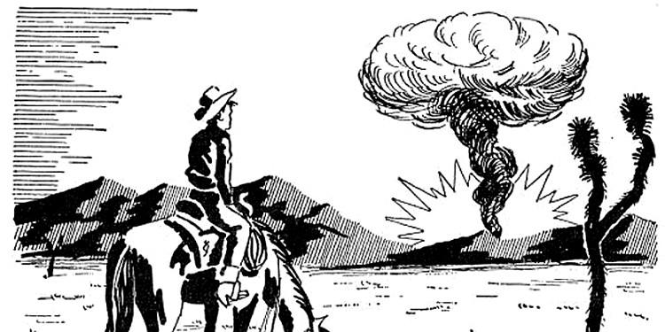 арт США ядерный взрыв в Неваде nevadaBANNER-thumb-600x300-52028