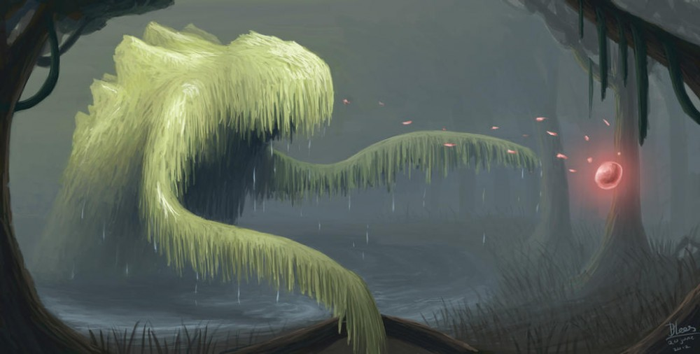 swamp_monster_enviroment_by_joldi-d54amgt