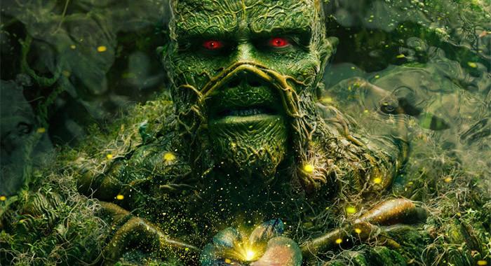 swamp-thing-S1_keyart-700x380