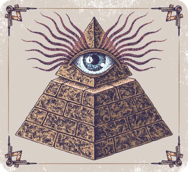 article_illuminati