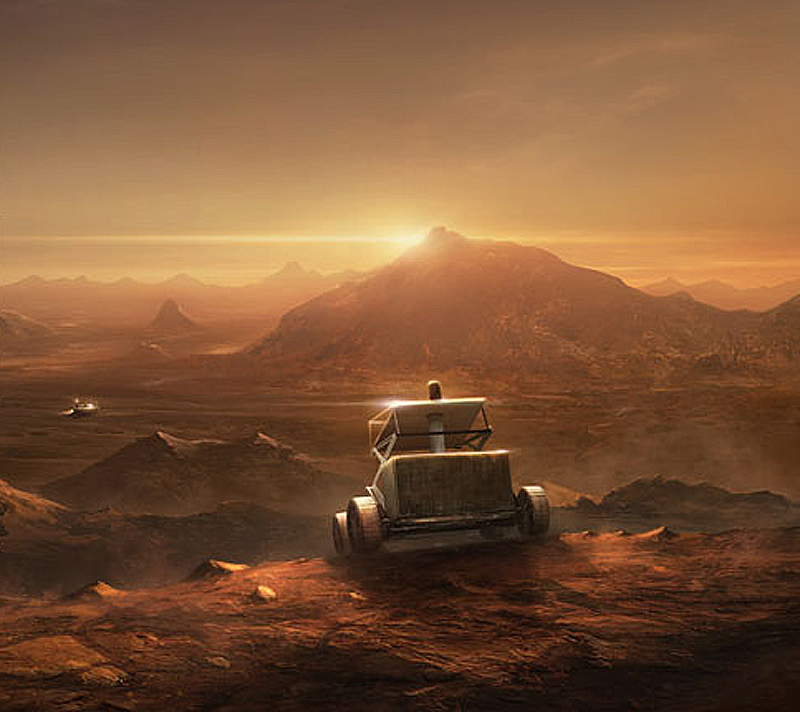 Mars-Feature-thumbnail-768x4321