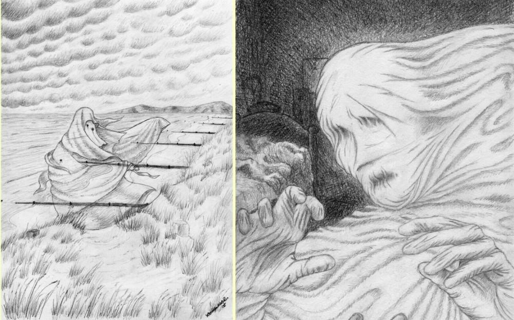 MR-James-Ghost-Storys-blank-or-Xmas-pack-_57