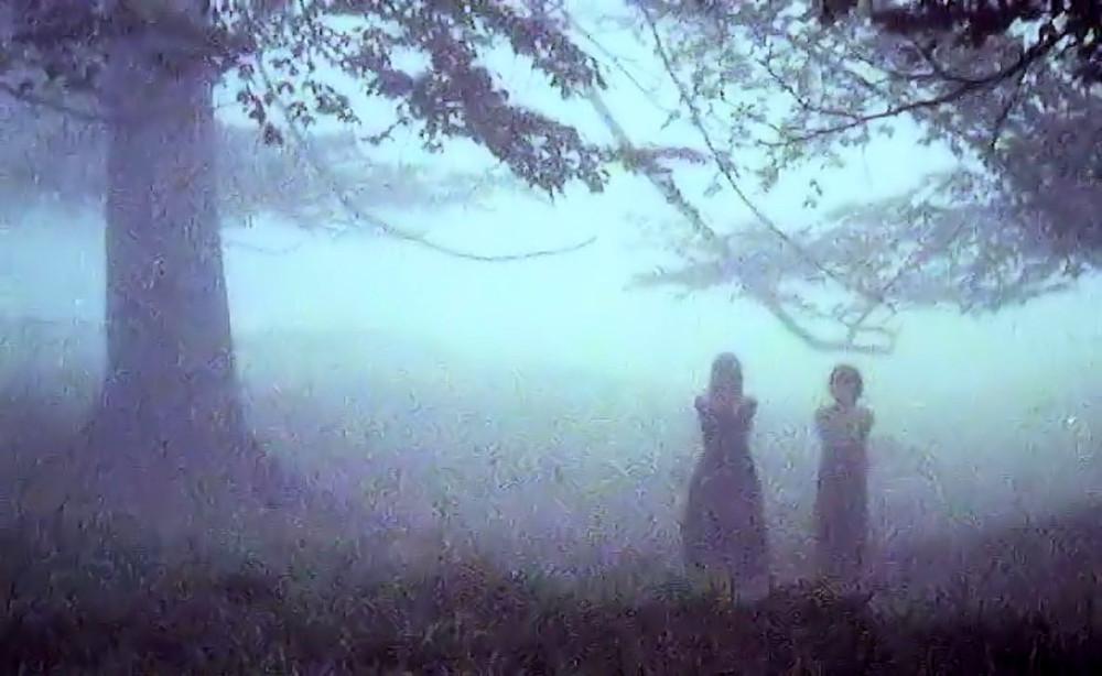 lost_hearts-tv-1973 02