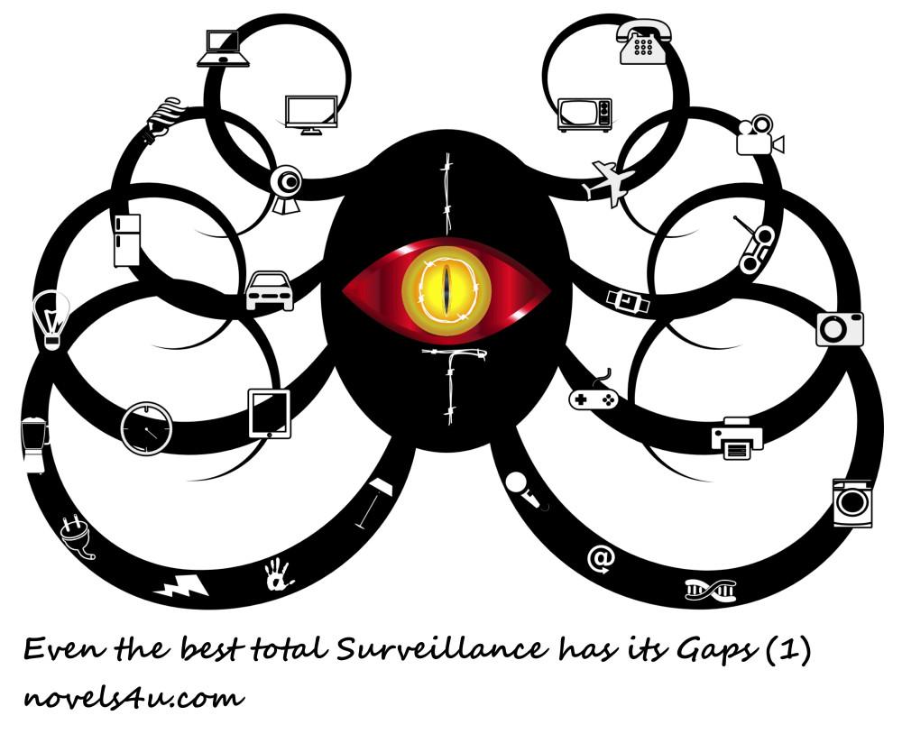total surveillance 03