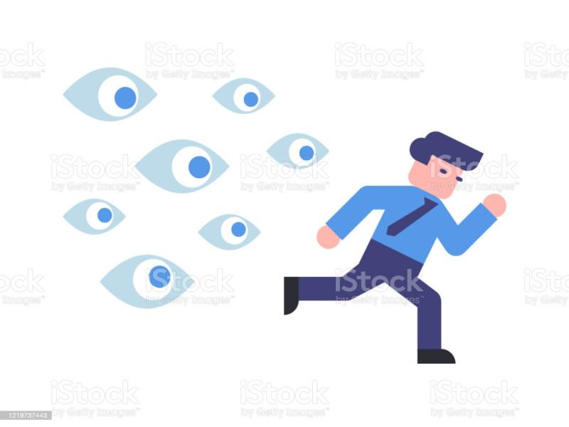 total surveillance 05
