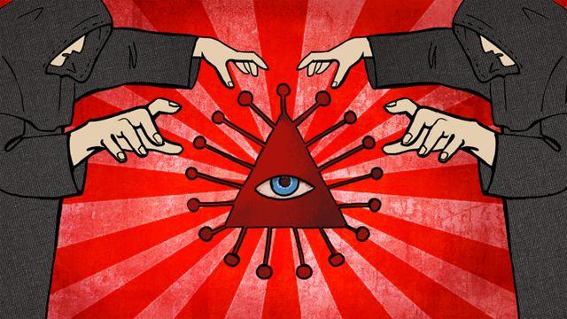 _111758171_conspiracy_theory_976x549_2-nc