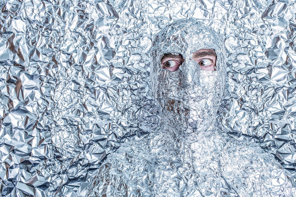 tinfoil_man_crazy_conspiracy_theory_theories_camouflage_300h_by_ryan_mcguire_gratisography_cc0_1200x800-100764940-large