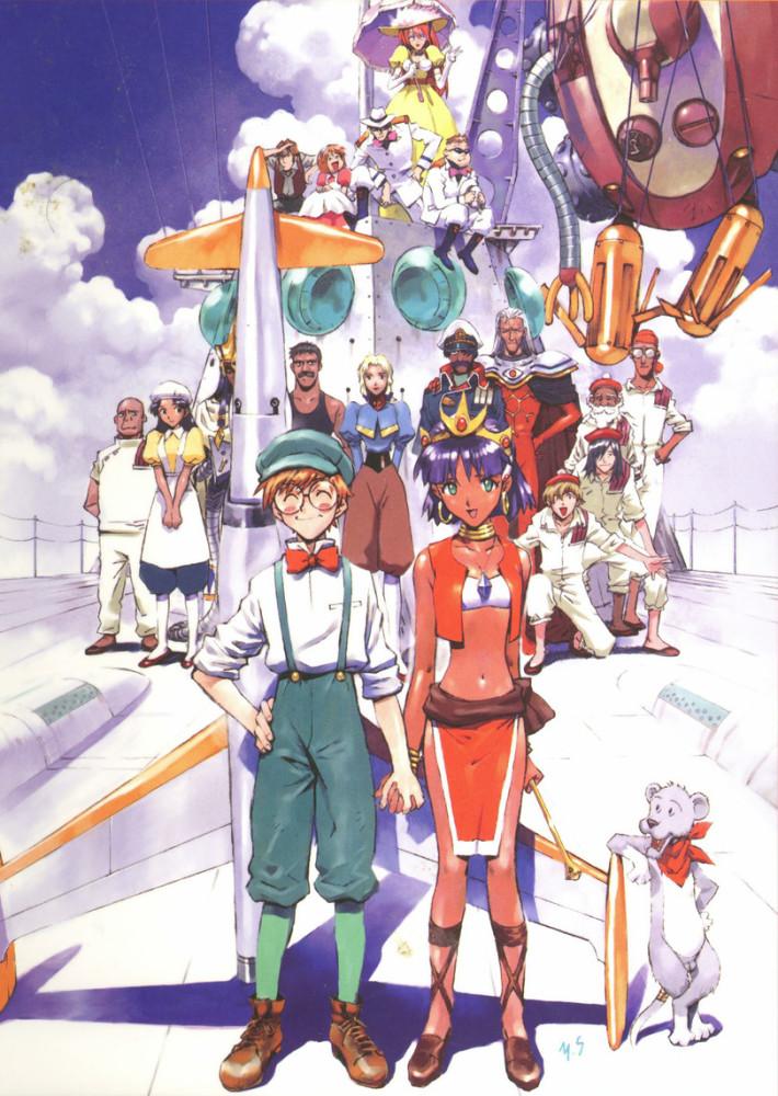 fushigi-no-umi-no-nadia-Anime-OldSchool-Anime-5566105