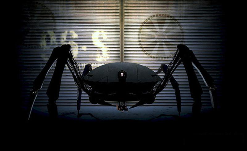 робот 03_2