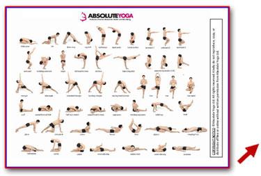 pose-chart2a