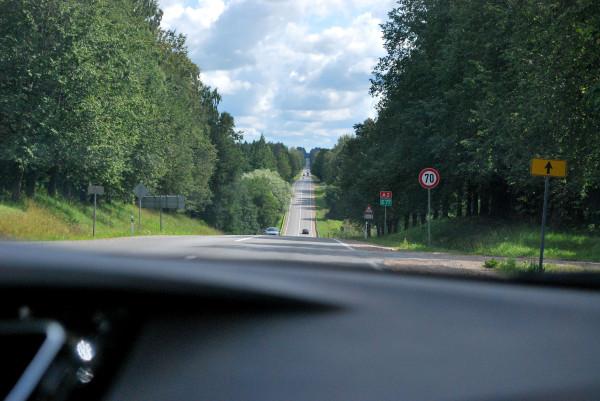 Один летний день в славном латвийском городе Цесис замка, Цесис, детей, чтобы, который, города, время, стороны, моего, наших, отправились, встречу, однако, здесь, мужья, скалы, самый, когда, сразу, чайки