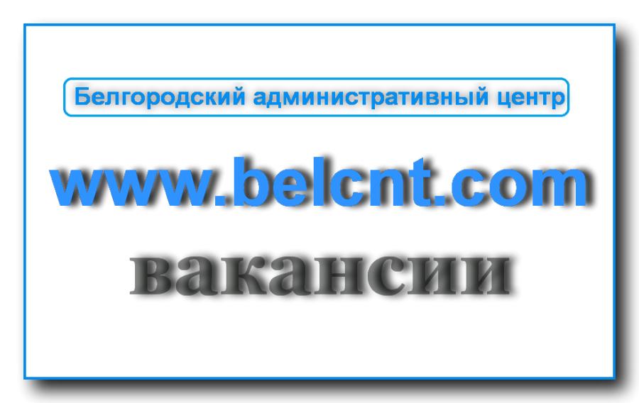 blc--17 lj.png