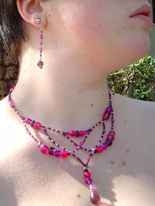 'Kaylene' in Berries for roina_arwen