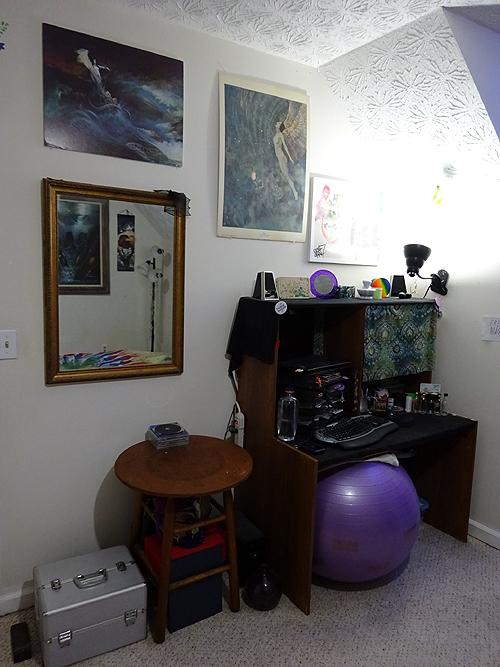 room2014may-1