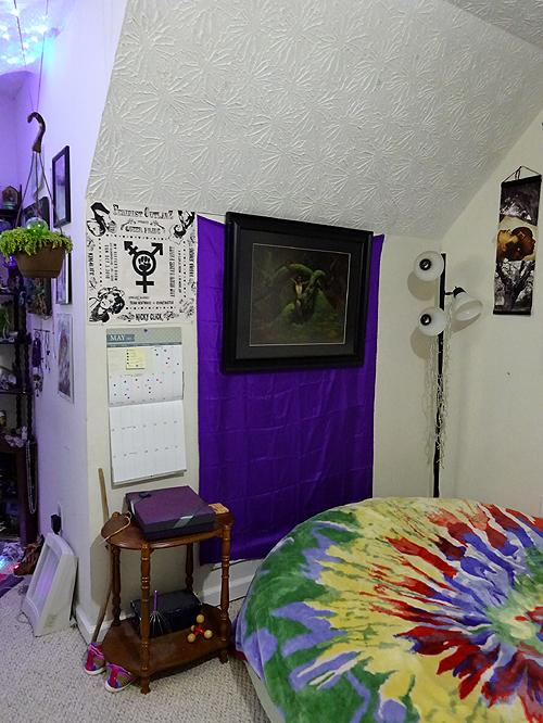 room2014may-6