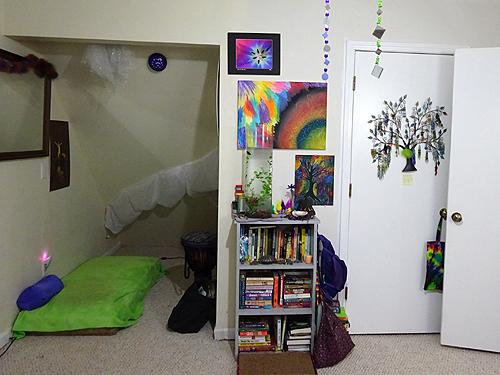 room2014may-8