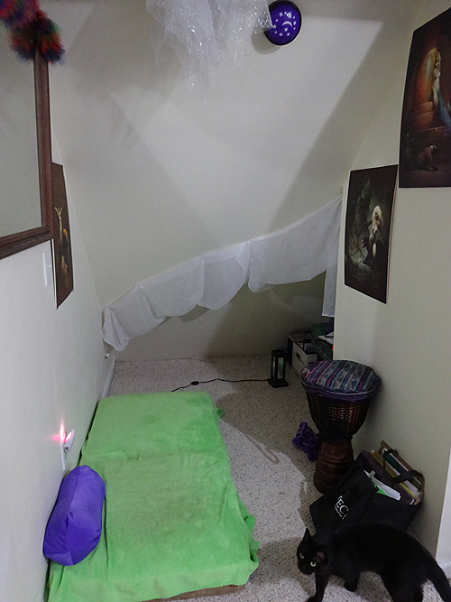 room2014may-9