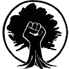 600BlackFist-Tree1a