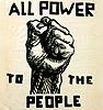 blackpower2a